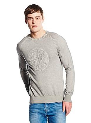 Pepe Jeans London Pullover Merleg