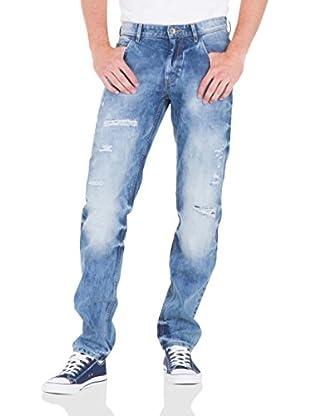 BIG STAR Jeans Ricky
