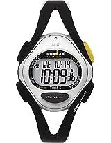 Timex Ironman Analog Grey Dial Women's Watch - T592016S