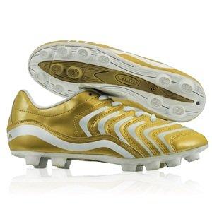 Nivia Raptor Football Shoes|10