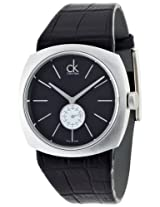 Calvin Klein K9712102 Men's Watch