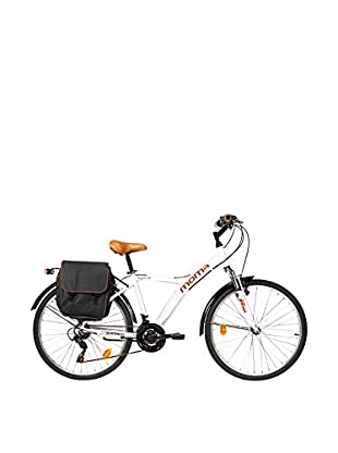 Moma Bikes Bicicleta Hybrid
