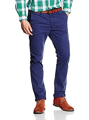 Tom Tailor Denim Pantalón Chino