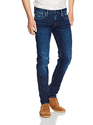 Pepe Jeans Jeans Hatch