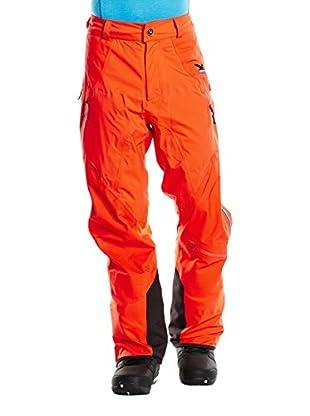 SALEWA Pantalón Esquí Glen Ptx M Pnt