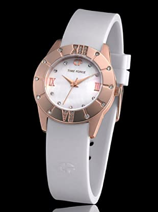 TIME FORCE 81245 - Reloj de Señora cuarzo
