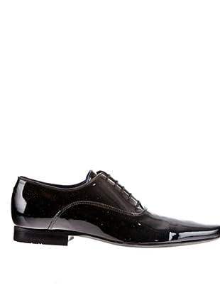 Armand Basi Zapatos Bali (negro)