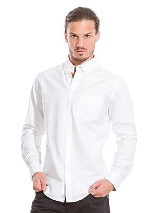 Springfield Hemd (Weiß)