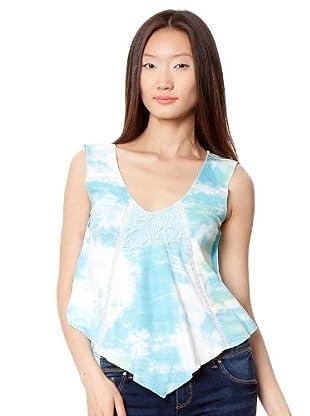 Custo T-Shirt Rentr (Mehrfarbig)