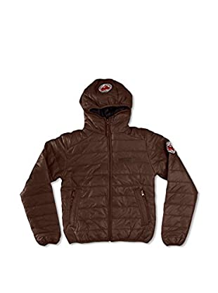 Geographical Norway Kinder Jacke Apostrophe Boy Assor A 201