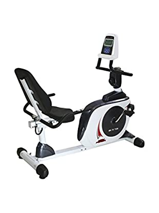 High Power Heimtrainer HPBKR709