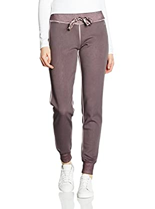 DEHA Sweatpants D23429