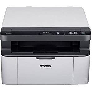 Brother DCP-1511 Monochrome Multi-Function Laser printer