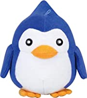 輪るピングドラム ペンギン2号 ぬいぐるみストラップ