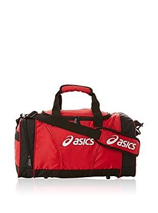 Asics Sporttasche Asics Small Duffle