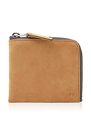 Skagen Brieftasche Henning