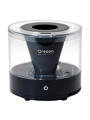 Oregon Scientific Difusor  de Aromas Compacto