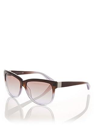 Hogan Gafas de sol HO0045 47F