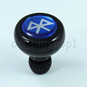 Mini Wireless Bluetooth Handsfree Headset Headphone For iPhone HTC Samsung S3 S4