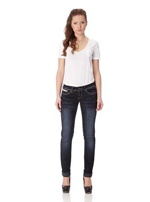 Antique Rivet Jeans Sonia (madison)