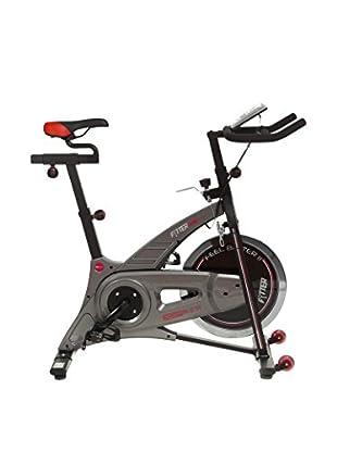 Fytter Indoor Bike Rider Ri-07R grau