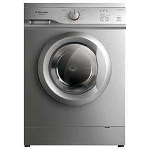 Electrolux Viva Care EF55VCSL Washing Machine