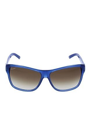 Gucci Gafas de Sol GG 3579/S CC WQ8 Azul