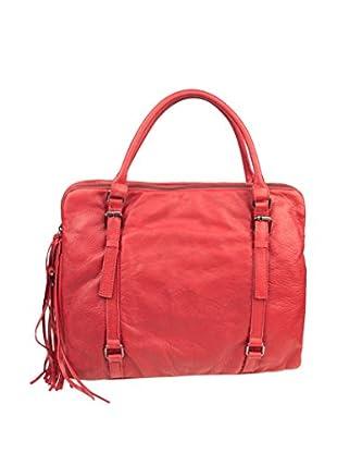 Titi Couture Bolso City Bag