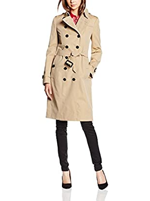 Burberry Trench Queenscourt