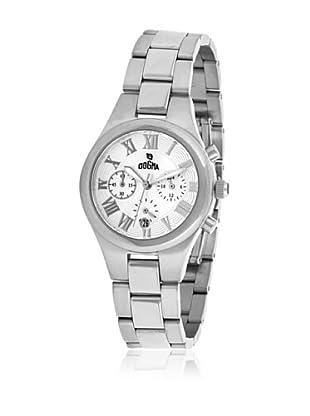 Dogma Reloj DGCRONO-318N Plata