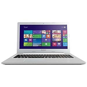 Lenovo Z50 59-429601, i5-4210U, 4GB, 1TB, 15.6, Dos with Free Bag