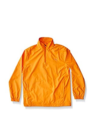 Puma Windbreaker 1/2 Zip Wind