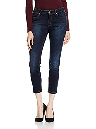 Michael Kors Hose Denim Pant