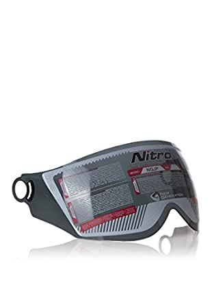 Nitro Pantalla Protectora Ngjp Bonbon / Ngjp Uno (Ceniza)