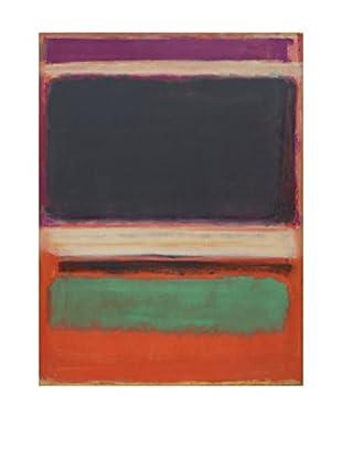 Artopweb Panel de Madera No.3 No.13