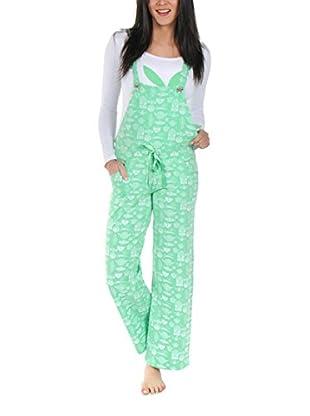 Play Boy Nightwear Pyjama Old Farm