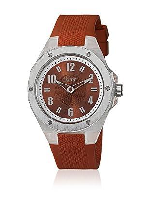 ESPRIT Reloj de cuarzo Woman ES900662005 36 mm