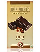 Don Monte Master Chocolatier - 100 gms