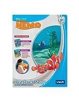 VTech - Create-A-Story - Finding Nemo