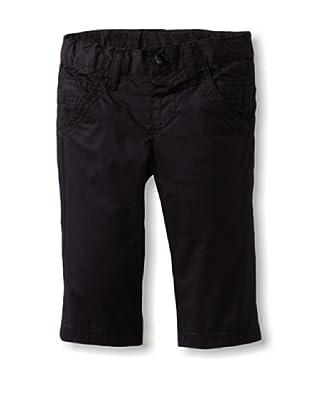 Losan Baby Urbansport Pant (Black)