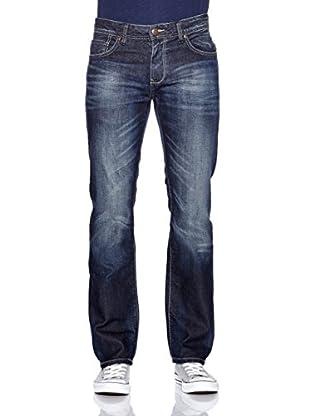 LTB Jeans Jeans Fynn (dunkelblau)