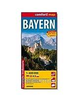 Bavaria: EXP.012D