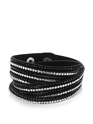 Inori Armband Color Your Day schwarz