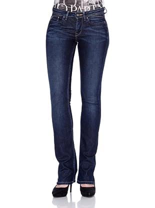 Pepe Jeans London Vaquero Quayle (Azul Denim)