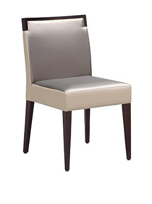 DOMITALIA Ariel Chair
