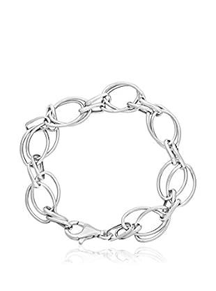 Miore Braccialetto VP61110B argento 925