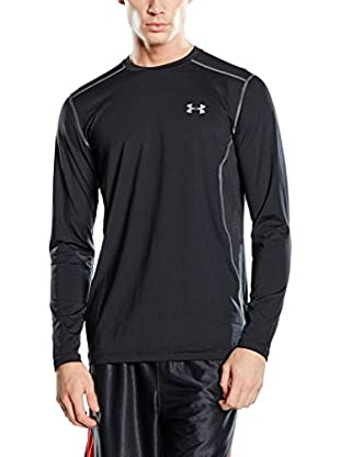 Under Armour Camiseta Manga Larga Ls Raid