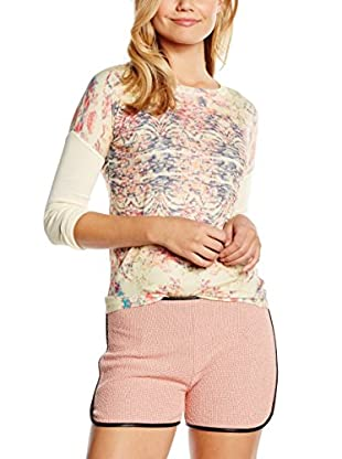 Lavand Pullover