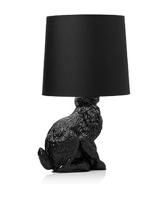 Kirch & Co. Hare Lamp