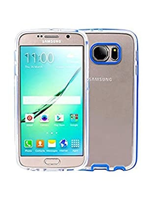 imperii Funda Samsung Galaxy S6 Azul